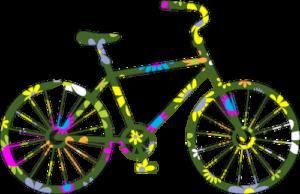 Fahrrad - E-Bike